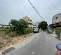 柳林國小建地